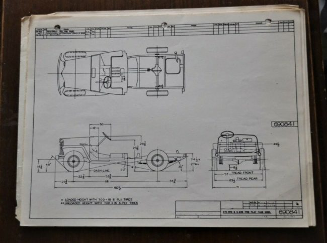 truck-schematic-475-drawing