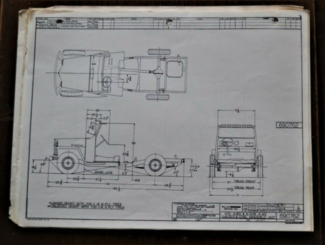 truck-schematic-chassis-drawing2