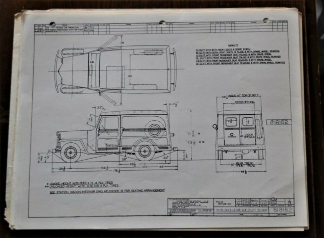 wagon-schematic-2x4-l6-226-drawing