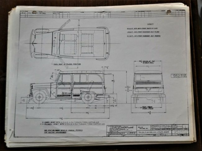 wagon-schematic-drawing
