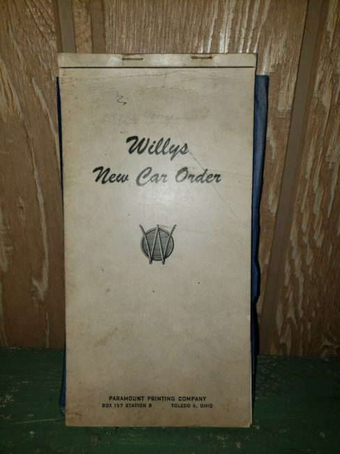 willys-car-receipt-book0