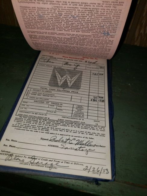 willys-car-receipt-book3