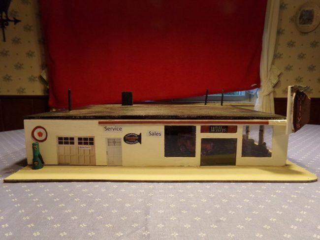 willys-showroom-model-ny10