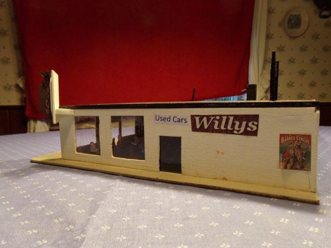 willys-showroom-model-ny8
