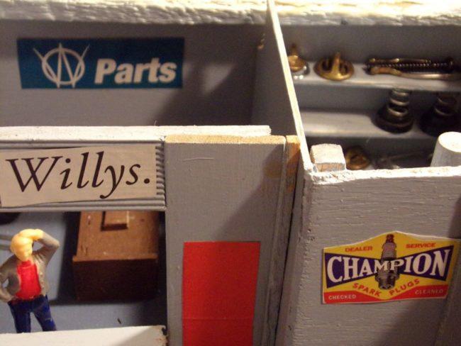 willys-showroom-model-ny9