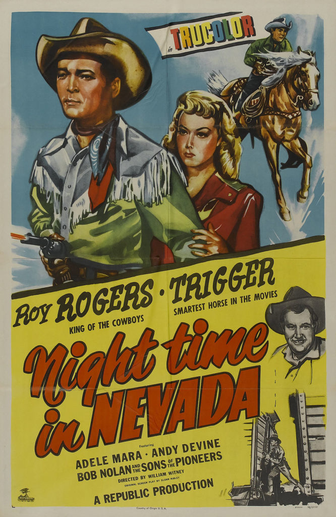 1200px-Poster_-_Night_Time_in_Nevada_01
