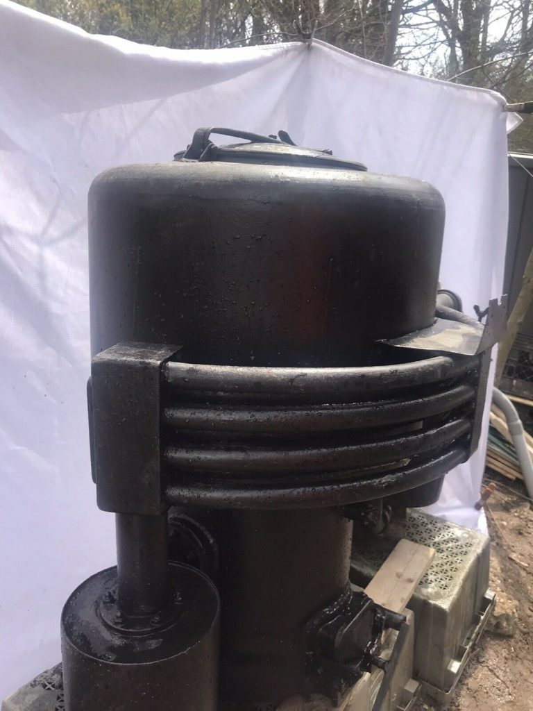 1940s-gasifier-charcoal-09