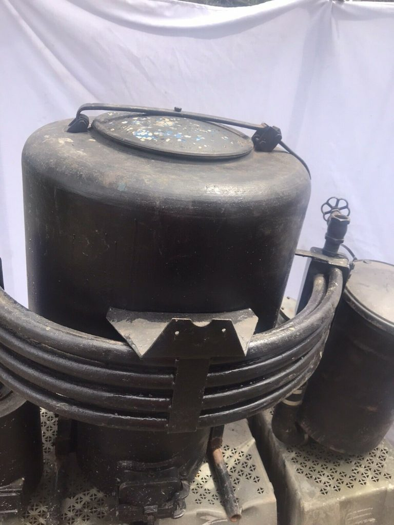1940s-gasifier-charcoal-17