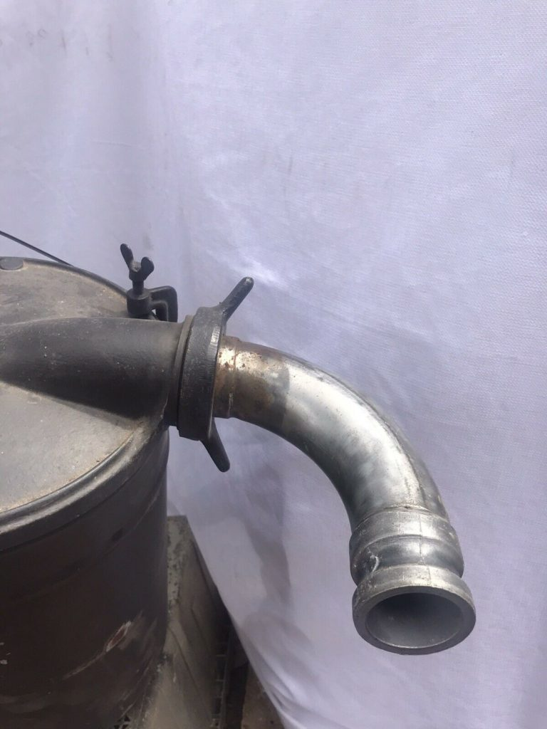 1940s-gasifier-charcoal-19