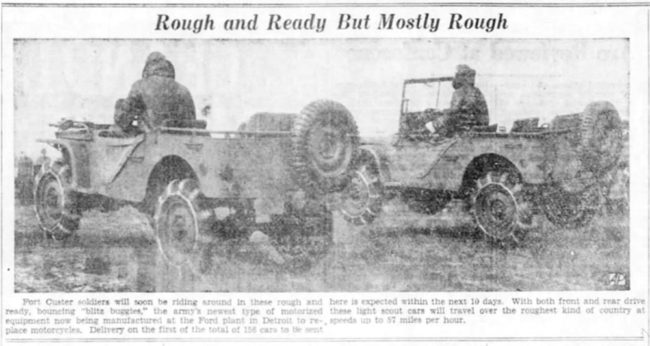 1941-03-09-battle-creek-enquirer-fordgps-lores