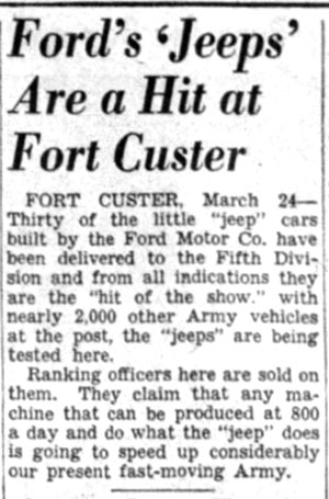 1941-03-25-detroit-free-press-jeep-testing