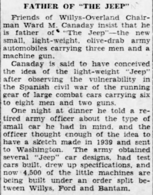 1941-06-24-windsor-star-canaday-father-of-jeep