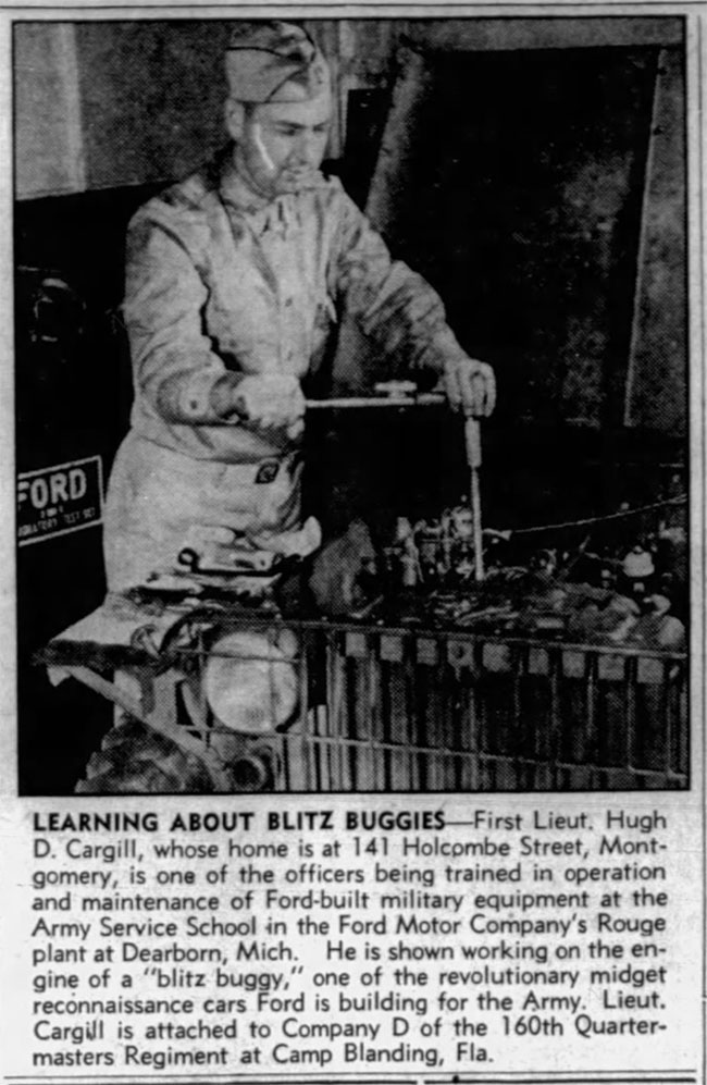 1941-06-27-montgomery-advertiser-learning-about-blitz-buggies-fordgp-lores