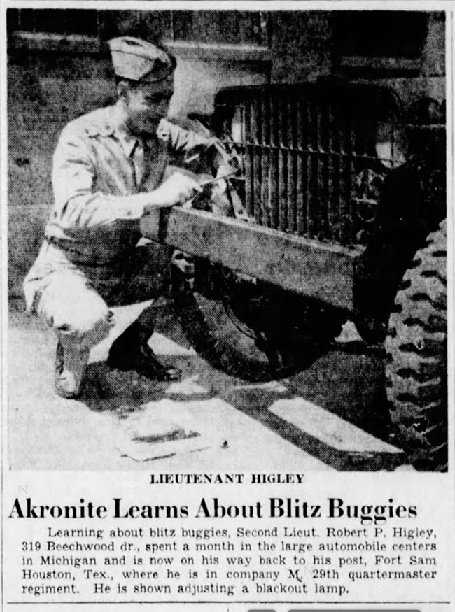 1941-07-13-akron-beacon-learn-about-blitz-buggies-lores