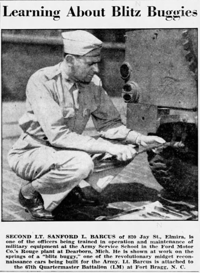 1941-08-16-star-gazette-learning-about-blitz-buggies-fordgp-lores