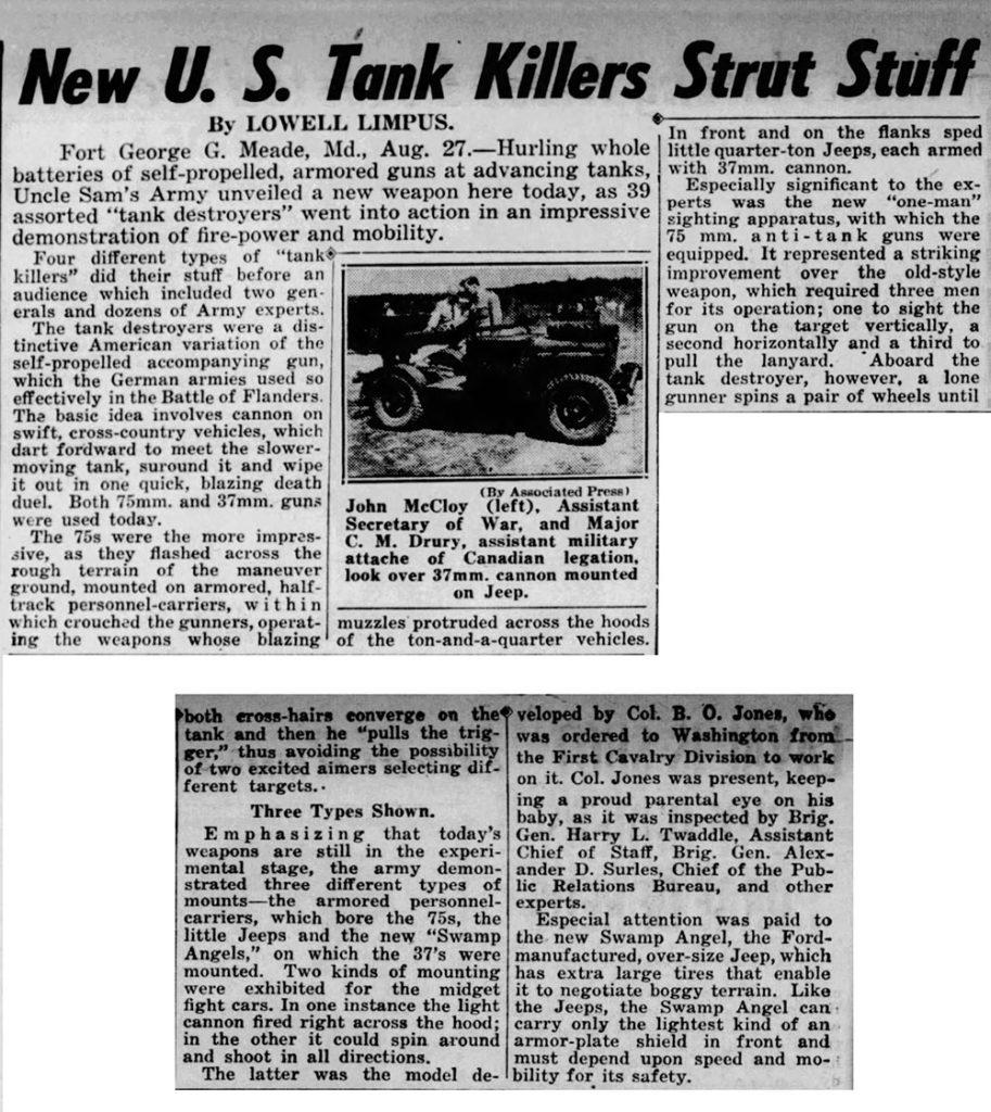 1941-08-28-daily-news-t2e1-bantam-brc40-lores