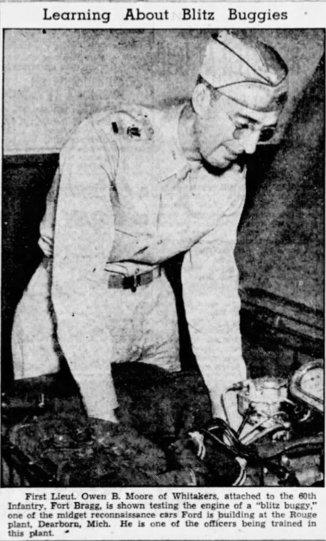 1941-09-23-news-and-observer-raleigh-nc-learning-about-blitz-buggies-fordgp-lores