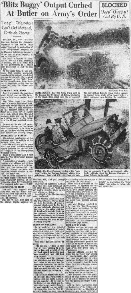 1941-09-28-pittsburgh-sun-telegraph-blitz-buggy-output-curbed-lores
