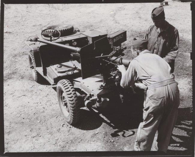 1941-09-t2e1-bantam-brc40