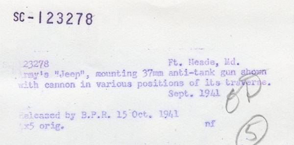 1941-09-t2e1-bantam-brc40-w