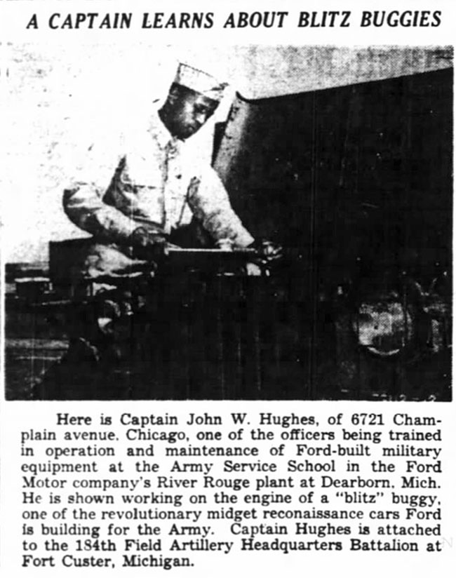 1941-10-04-pittsburgh-courier-a-captain-learns-about-blitz-buggies-fordgp-lores