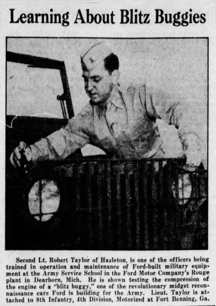 1941-10-11-standard-speaker-pa-learning-about-blitzbuggies-fordgp