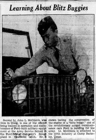 1941-10-15-craig-empire-courier-blitz-buggy-fordgp