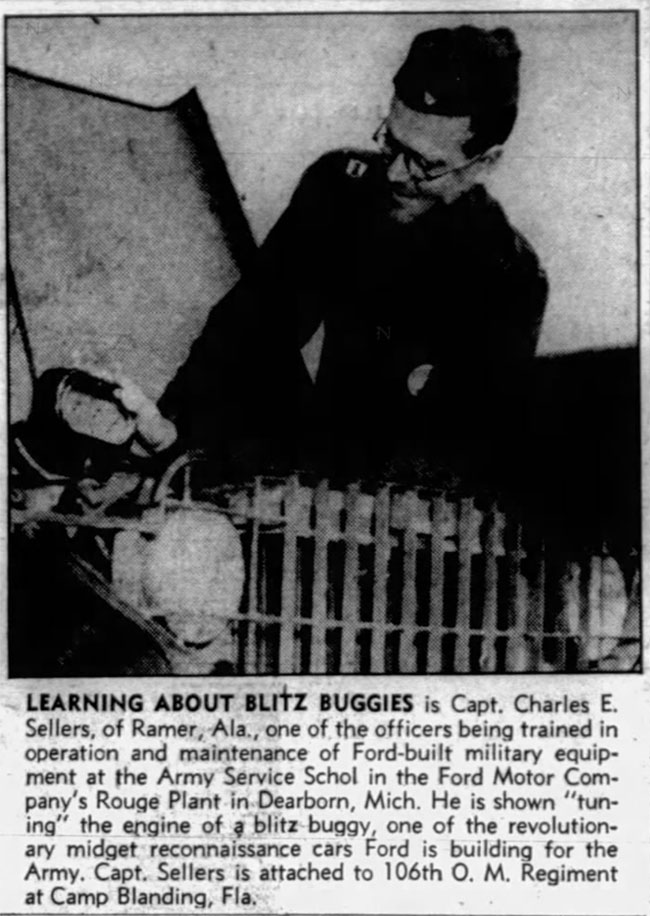 1941-10-26-montgomery-advertiser-learning-about-blitz-buggies-fordgp-lores