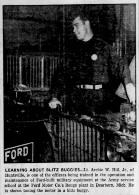 1941-11-16-huntsville-times-learning-about-blitz-buggies-fordgp-lores