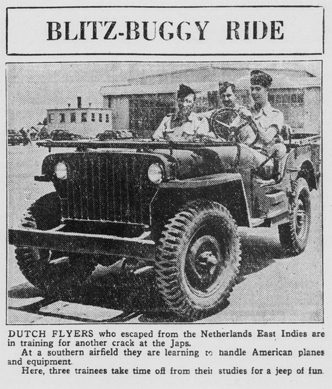 1942-08-21-nogales-international-dutch-flyers-lores