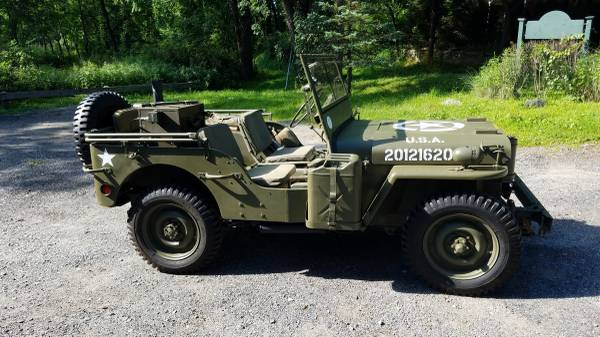 1942-gpw-chappaqua-ny2