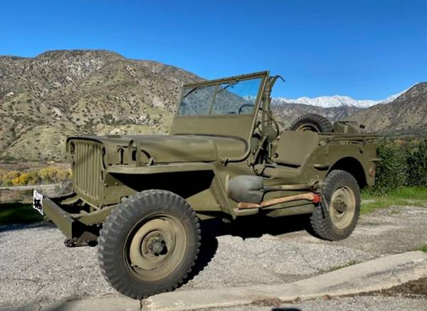 1942-gpw-tujunga-ca1