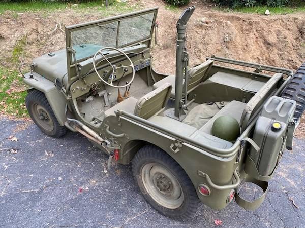 1942-gpw-tujunga-ca4