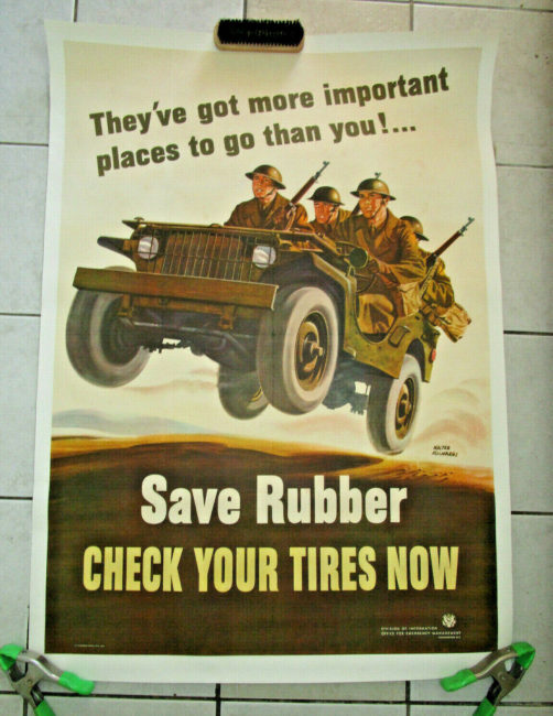 1942-save-rubber-tires-now
