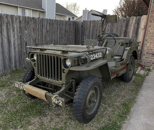 1943-gpw-mulvane-ks1
