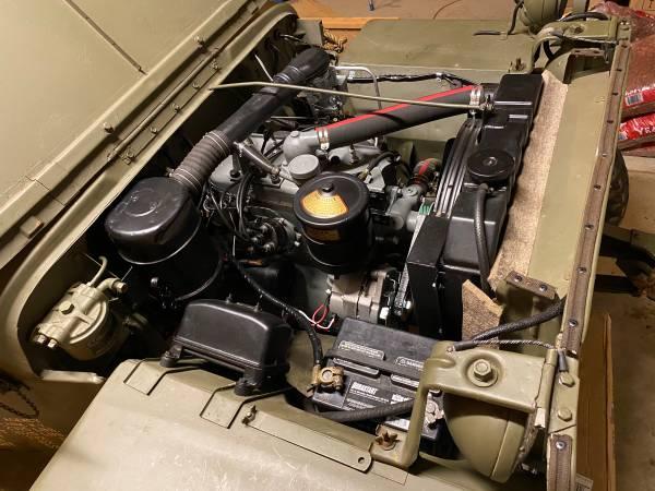 1943-gpw-mulvane-ks2