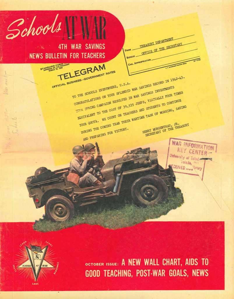 1943-school-at-war-bulletin-u-of-toledo-0