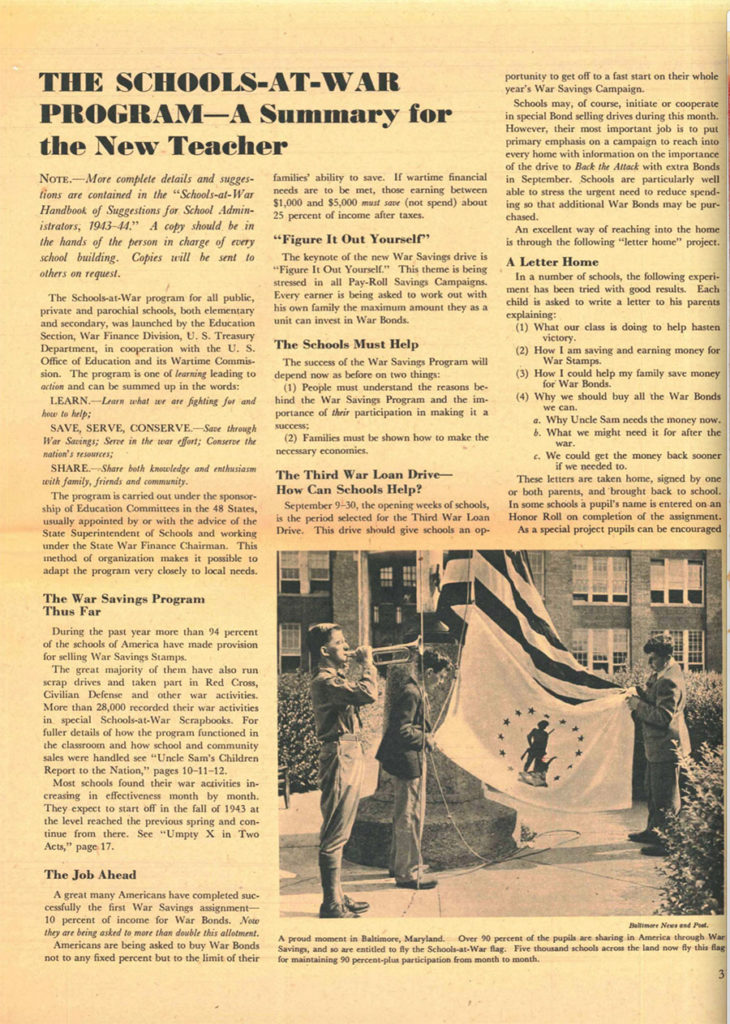 1943-school-at-war-bulletin-u-of-toledo-2