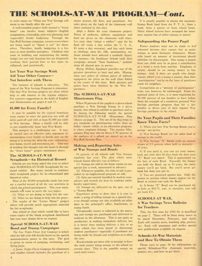1943-school-at-war-bulletin-u-of-toledo-3