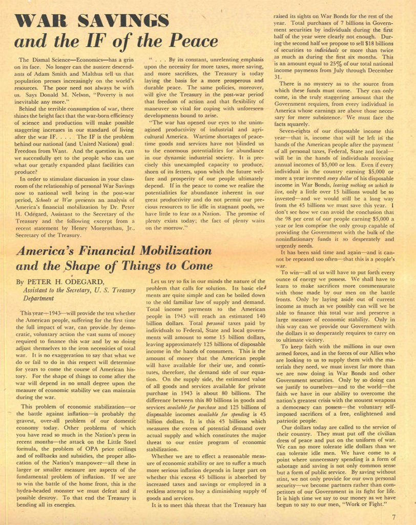 1943-school-at-war-bulletin-u-of-toledo-6