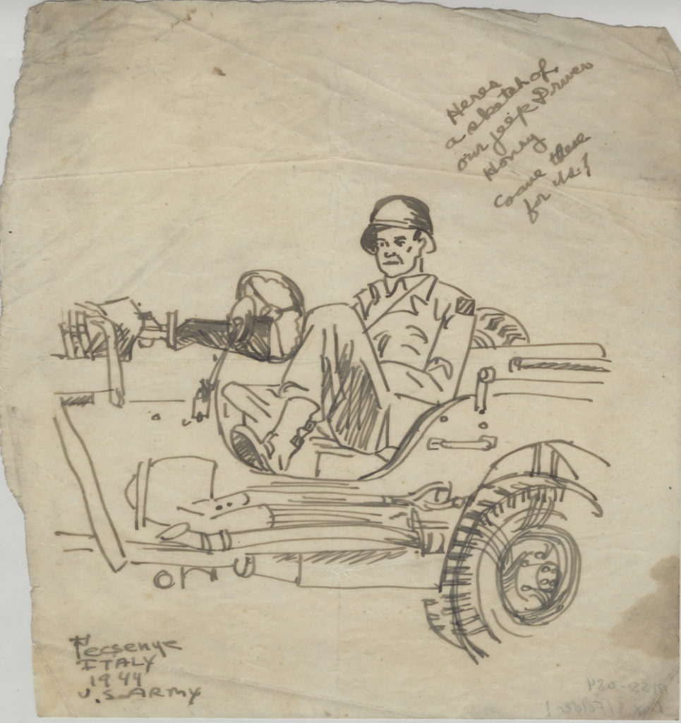 1944-specsenye-italy-jeep-driver-illustration