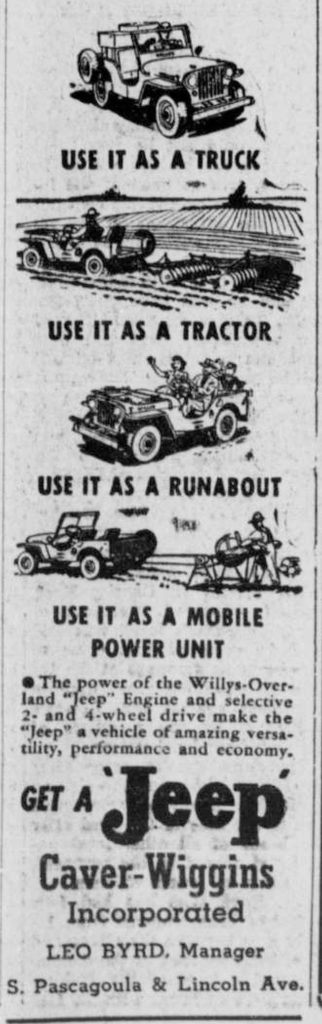 1946-07-05-caver-wiggins-jeep-ad-lores