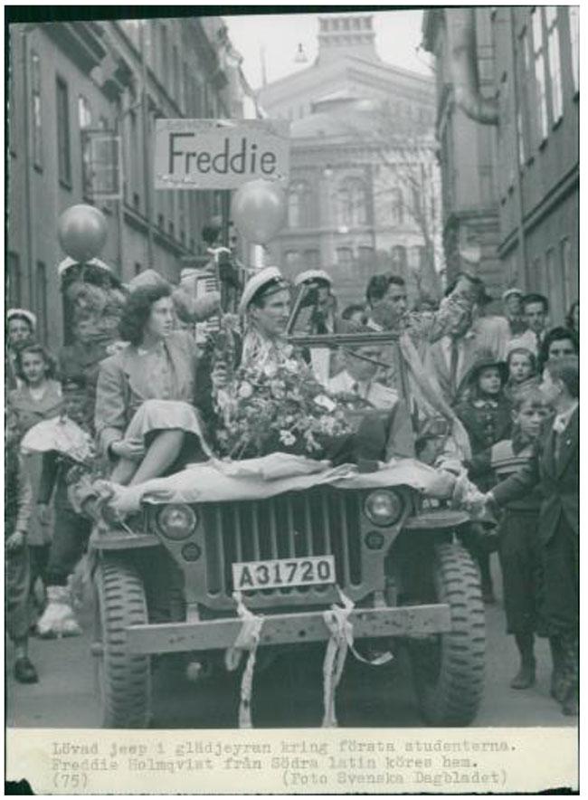 1946-07-05-sweden-freddie-holmqvist1