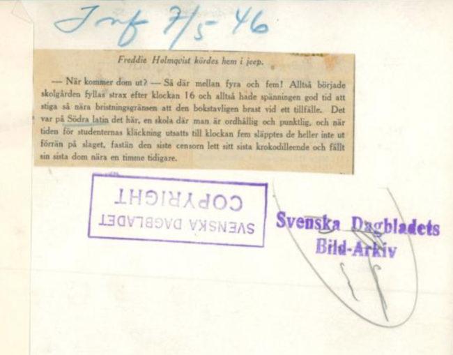 1946-07-05-sweden-freddie-holmqvist2
