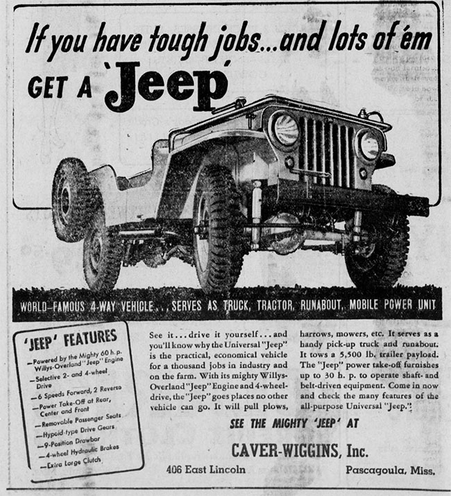 1946-07-19-caver-wiggins-jeep-ad-lores