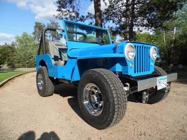 1946-cj2a-baxter-mn01