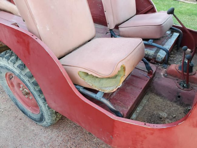 1946-cj2a-farmington-nm0