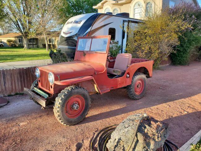 1946-cj2a-farmington-nm1