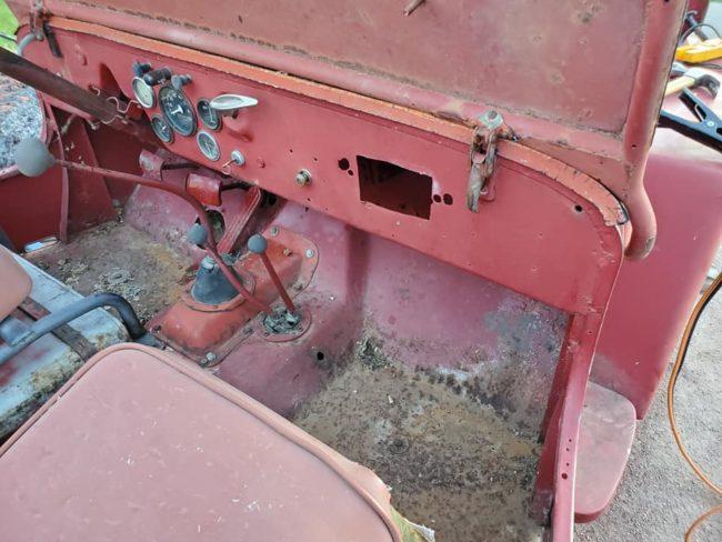 1946-cj2a-farmington-nm3