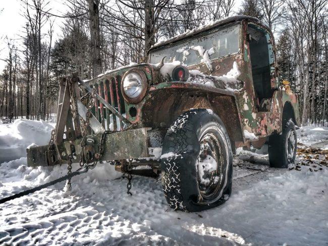 1946-cj2a-im-mi3